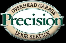 Precision Garage Door West Chester Pa Repair New Garage