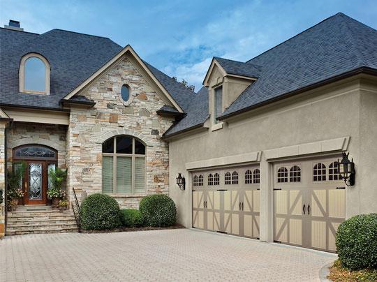 Precision Garage Doors West Chester Pa New Garage Door